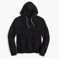 Wallace & Barnes hoodie