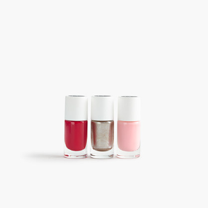 Nailmatic® nail polish set