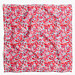 Bandana in Liberty Art Fabrics Wiltshire print
