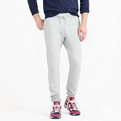 Reigning Champ® slim heavyweight sweatpant