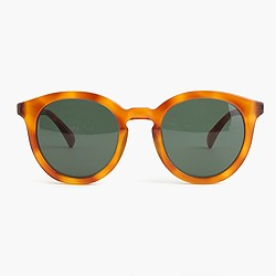 Frankie sunglasses