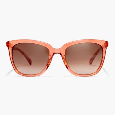 Franny sunglasses