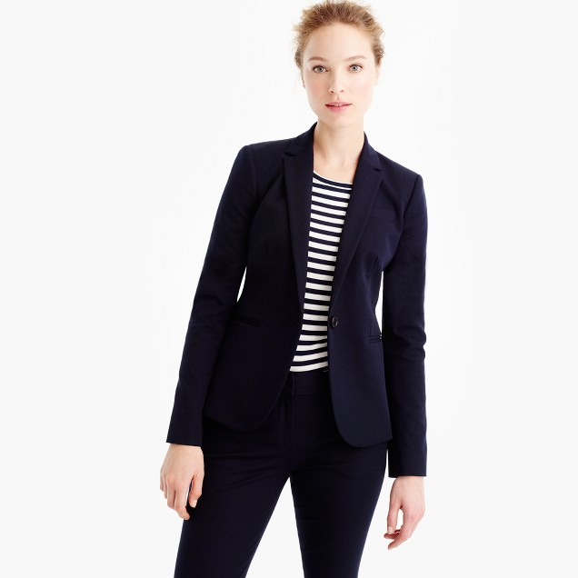 Get the perfectly-proportioned professional look you want with LOFT petite work clothes. Shop petite work dresses, blazers, blouses, pants & more!