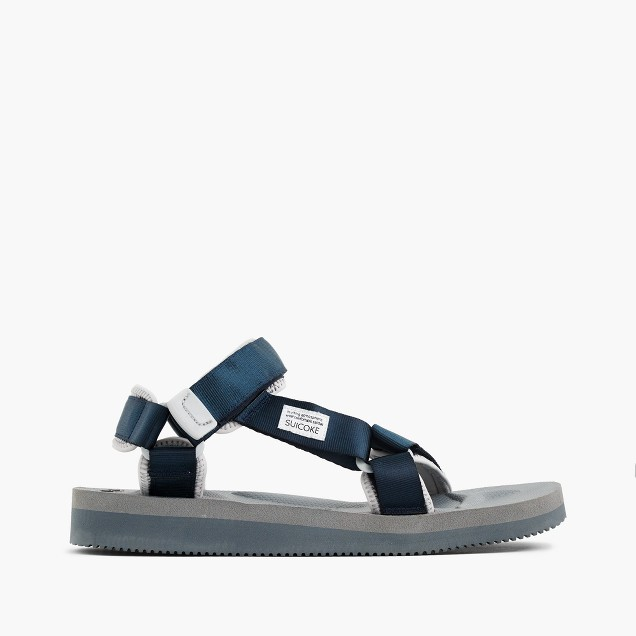 Suicoke™ for J.Crew DEPA-V2 sandals