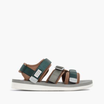 Suicoke™ for J.Crew KISEE-V sandals