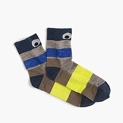 Darn Tough Vermont® for crewcuts wool socks
