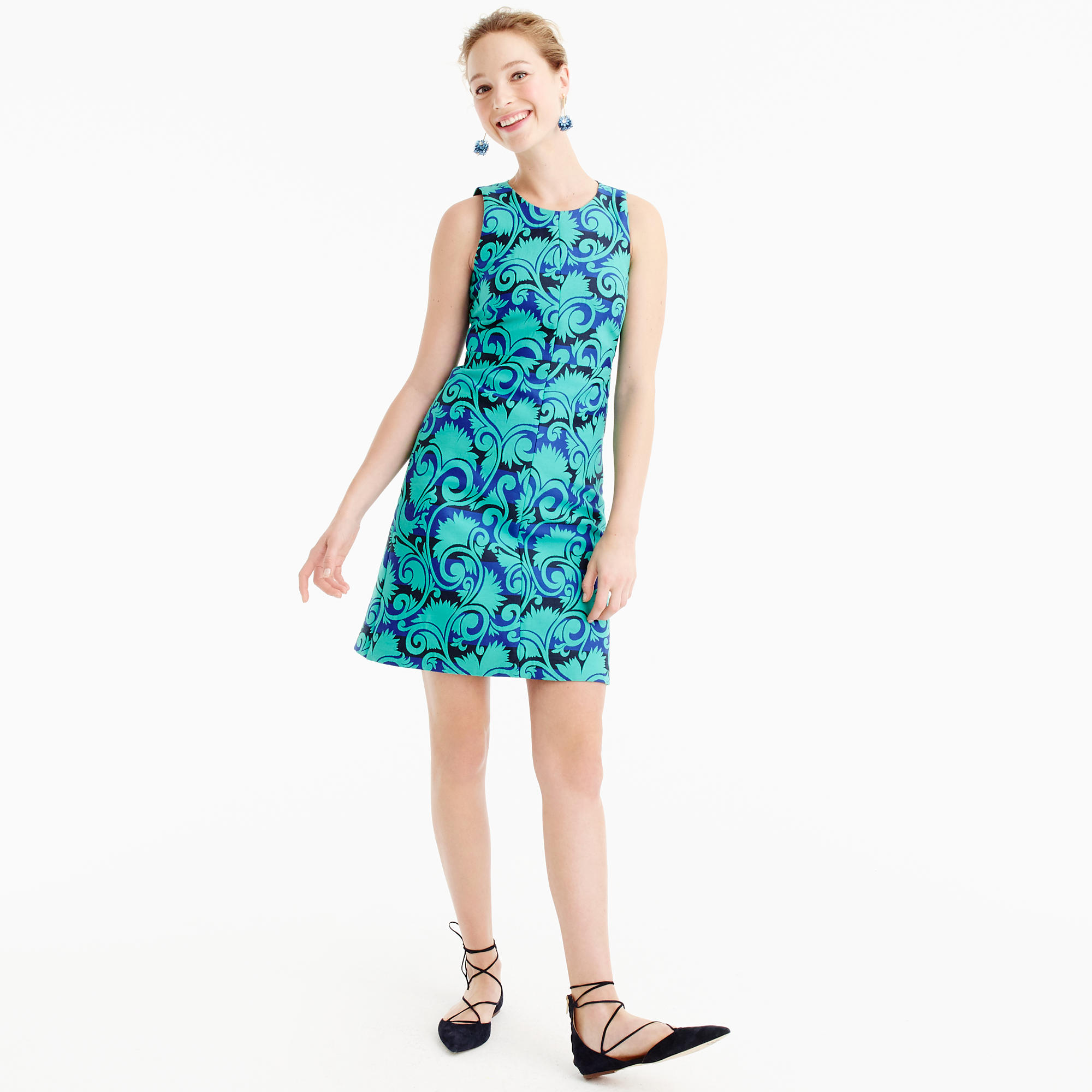 Women&39s Tall Clothing - Women&39s Tall Suits Dresses &amp Gowns ...