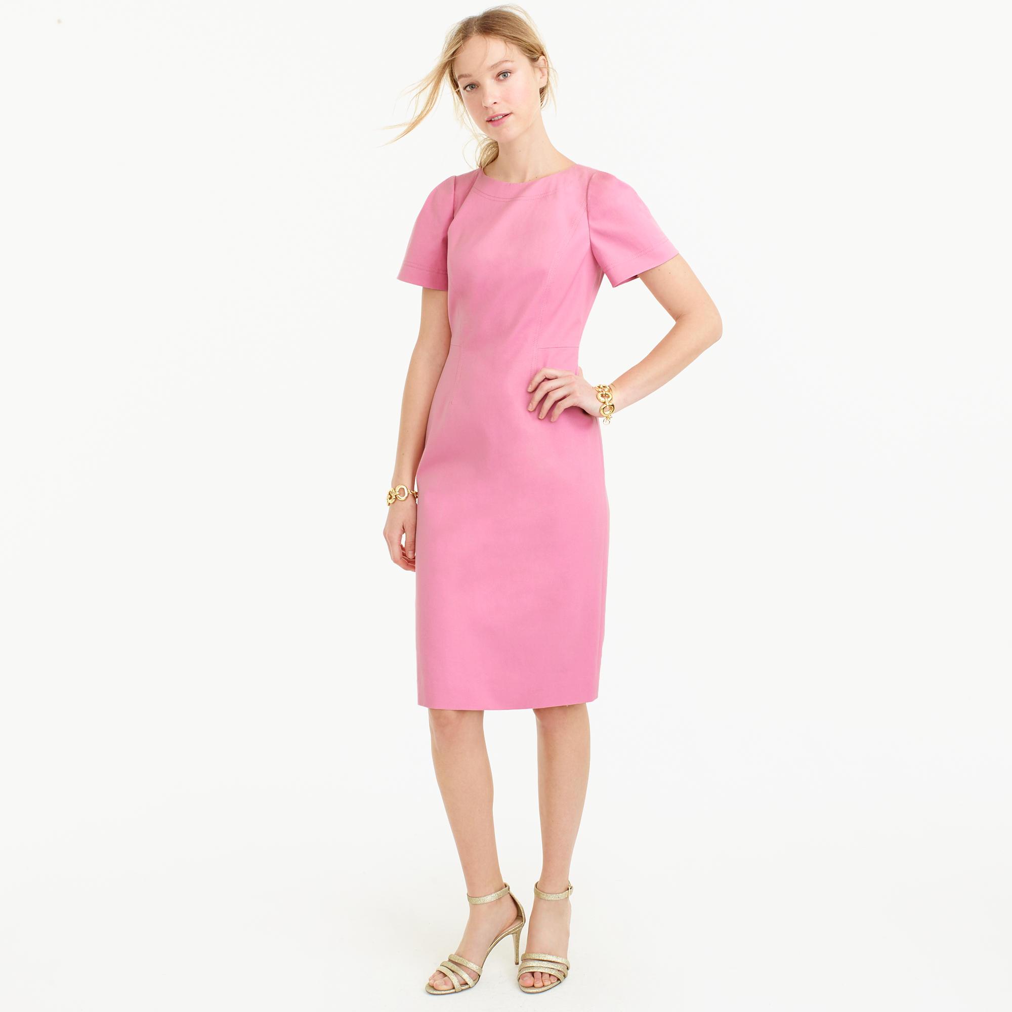 women s work apparel women s wear to work clothing j crew quick shop
