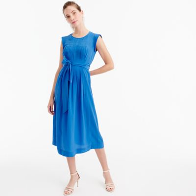 K and co cocktail dress online