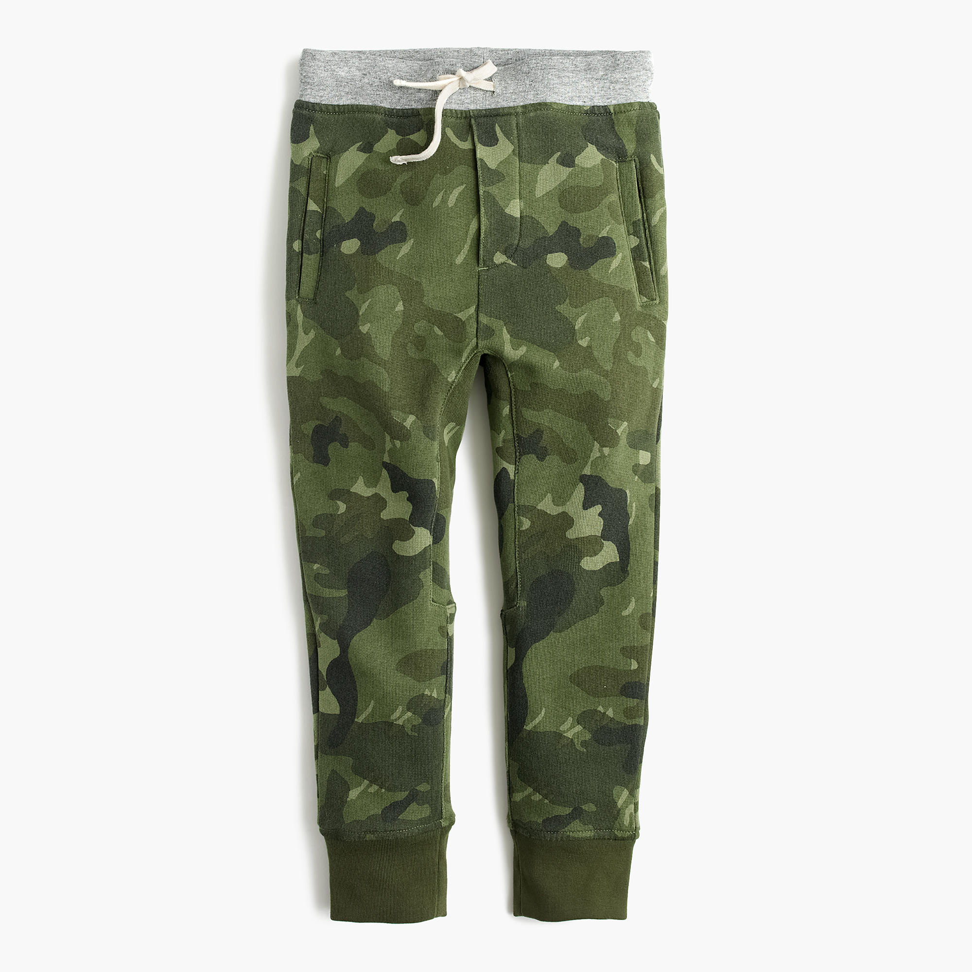 Shop boys' sweatpants and pants at UA. Waterproof athletic pants in baby boys' youth, toddler, infant, and newborn sizes. FREE SHIPPING availabe in US.