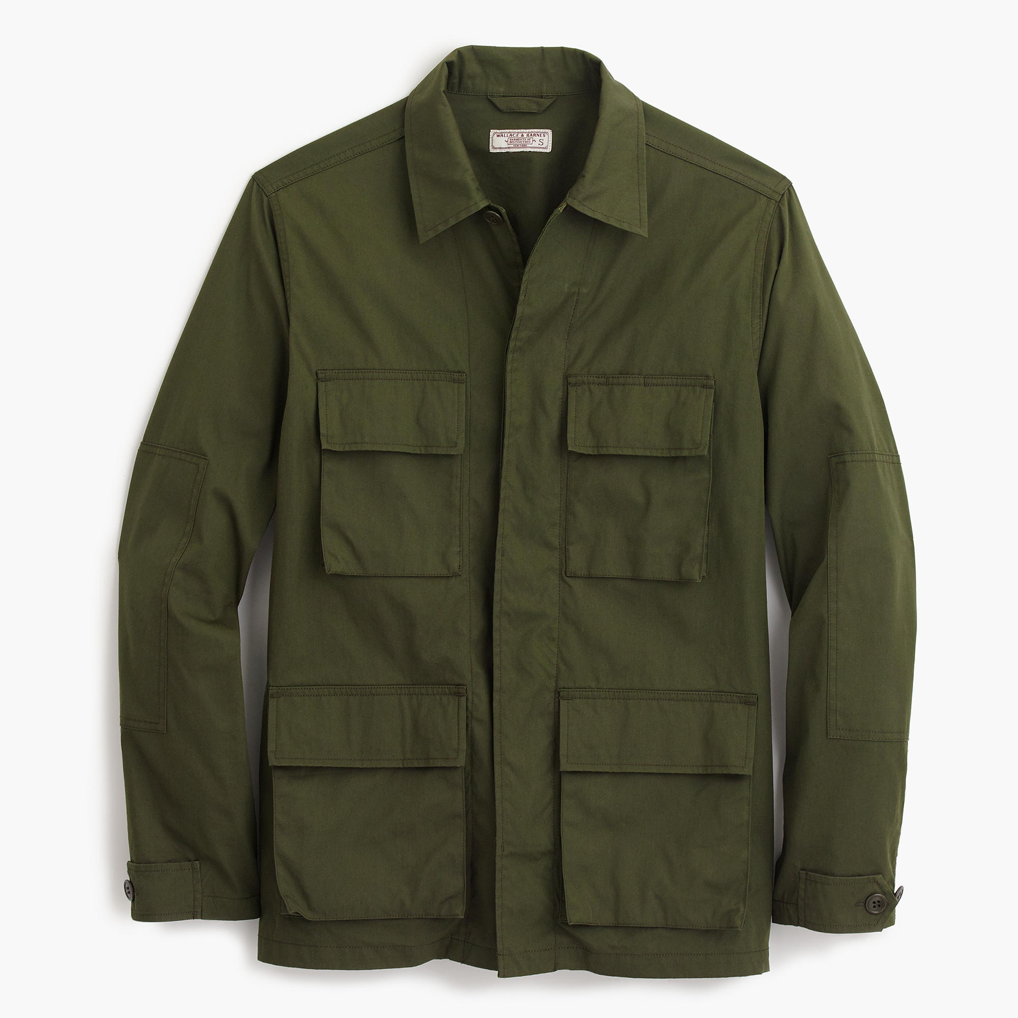 Find army colored jacket at ShopStyle. Shop the latest collection of army colored jacket from the most popular stores - all in one place.