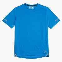 New Balance® for J.Crew cooling workout T-shirt
