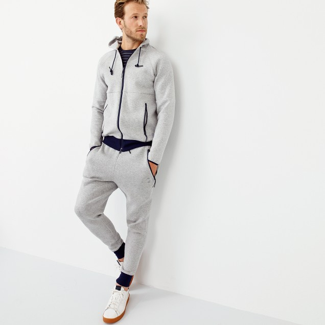New Balance® for J.Crew sweatpant