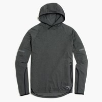 New Balance® for J.Crew workout hoodie