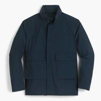 Nanamica® GORE-TEX® jacket