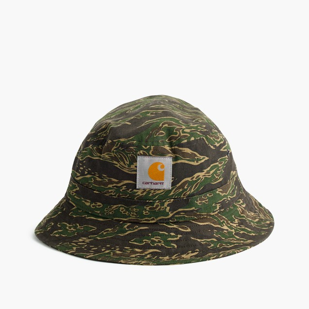 Carhartt® Work in Progress bucket hat