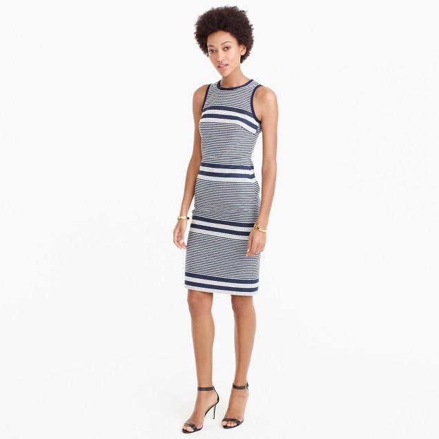 Brilliant Best 20 Tweed Dress Ideas On Pinterest  Karen Millen Chanel Dress