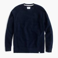 Norse Projects™ crewneck sweatshirt