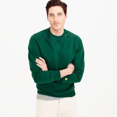 Carhartt® Work in Progress crewneck sweatshirt