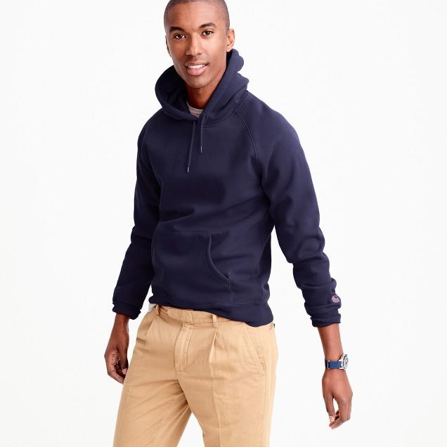 Carhartt® Work in Progress hoodie