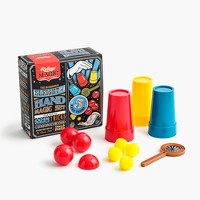 Kids' Ridley's® incredible magic set