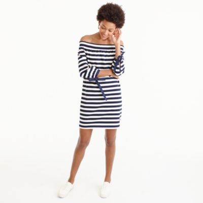 Women's Party & Cocktail Dresses : Women's Dresses | J.Crew
