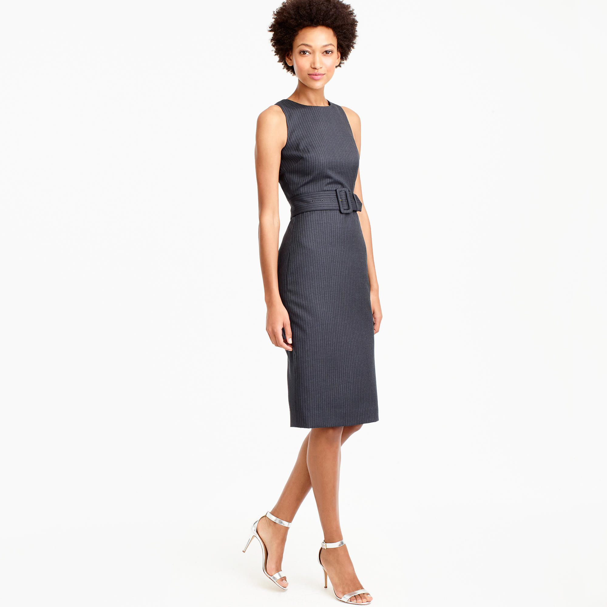 Women&-39-s Work Apparel : Women&-39-s Wear To Work Clothing - J.Crew