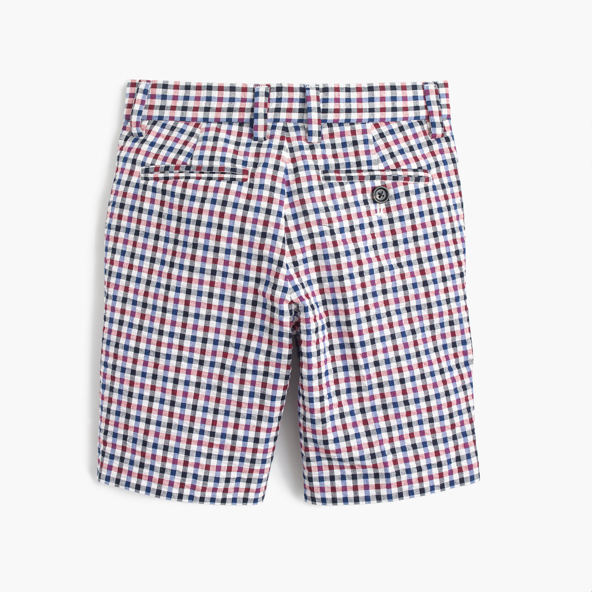 https://i.s-jcrew.com/is/image/jcrew/G2889_WU7999_...