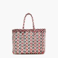 Dragon Diffusion™ small tote bag