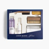 Jason Markk™ sneaker cleaning gift set