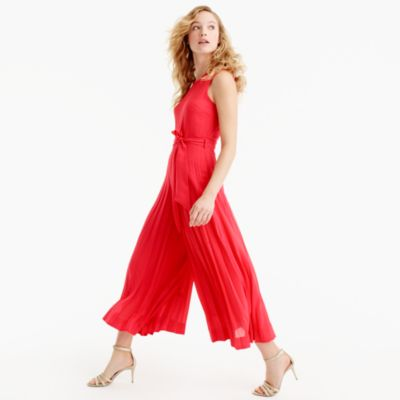 Pink n white dresses jc
