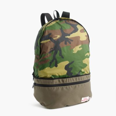 Battenwear™ Eitherway bag