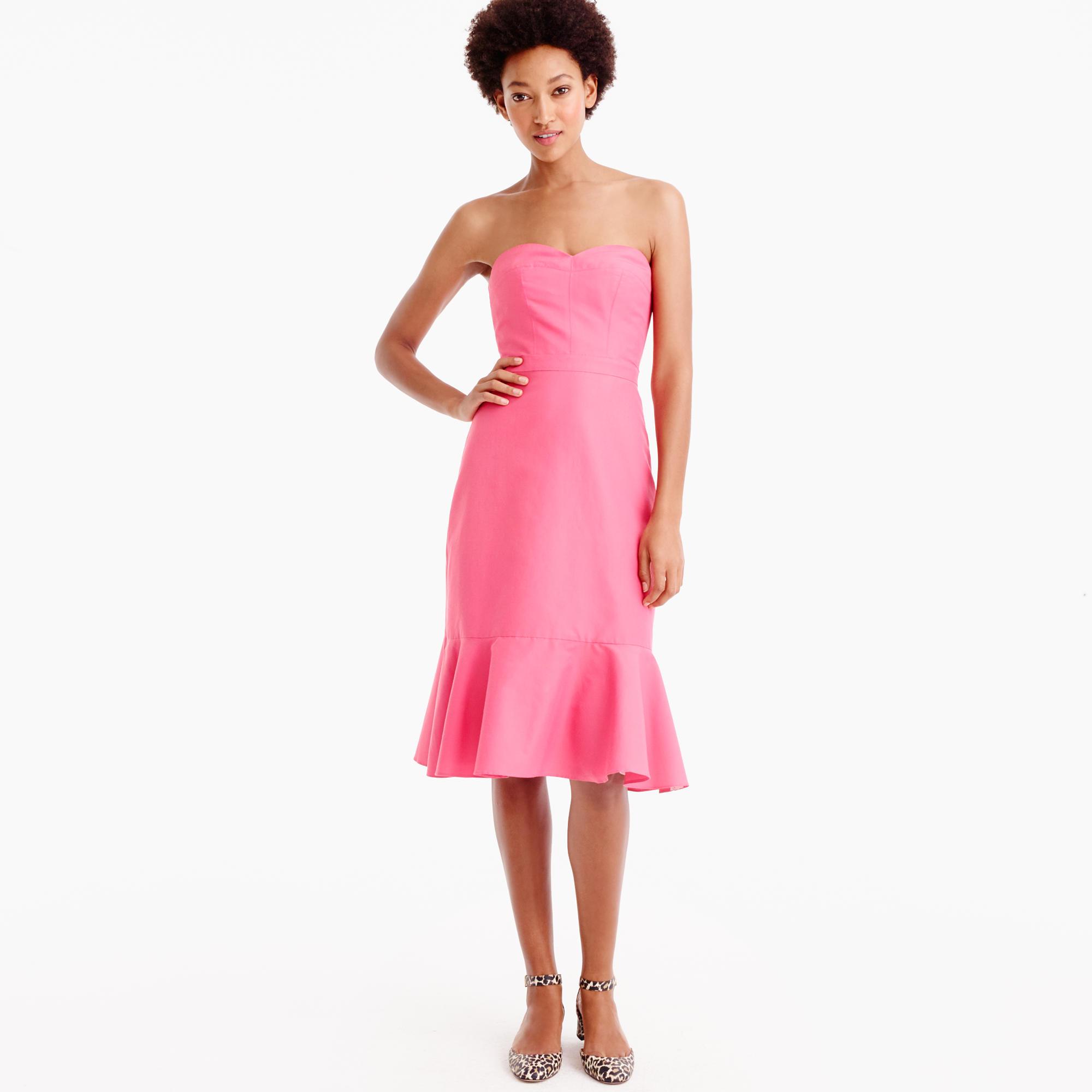 Evening dress size 00 tall