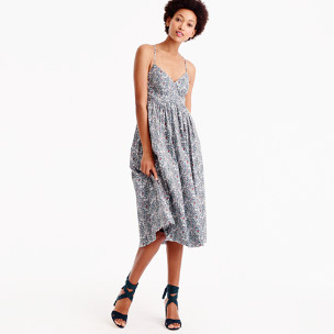 Ready to Party Collection : Occasion Dresses | J.Crew