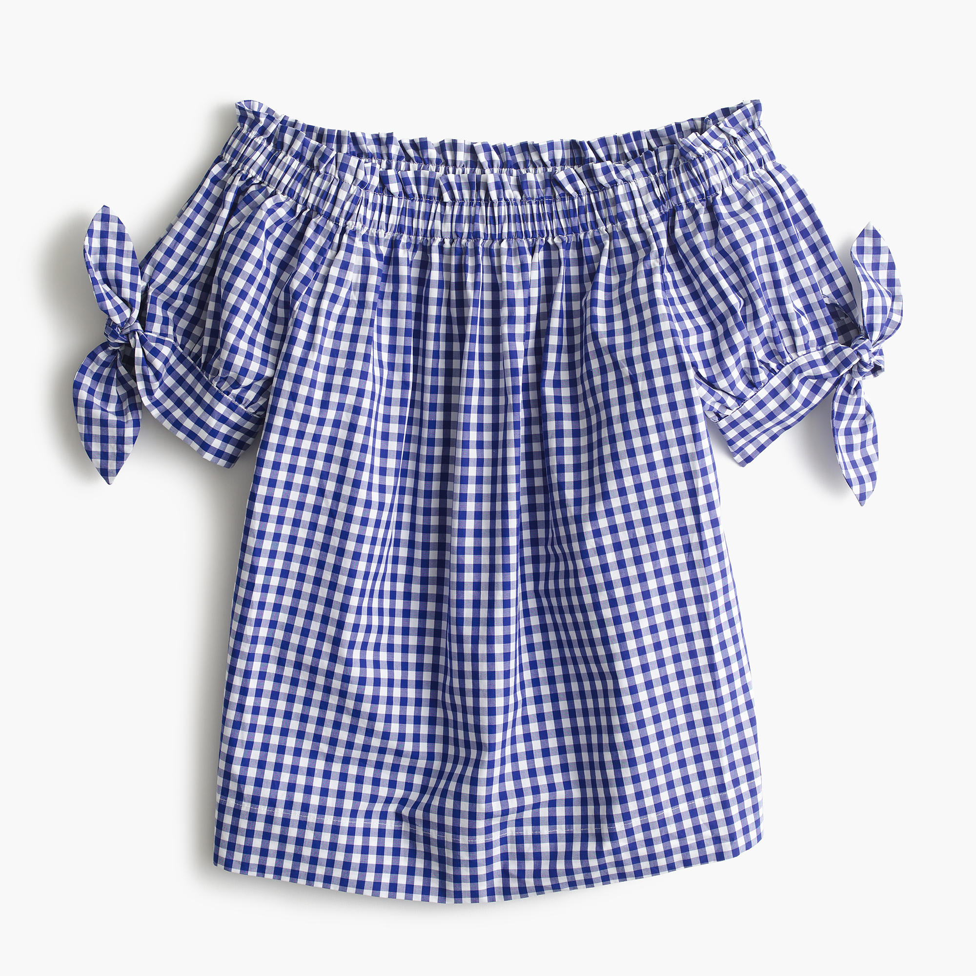 Women S Tops And Blouses