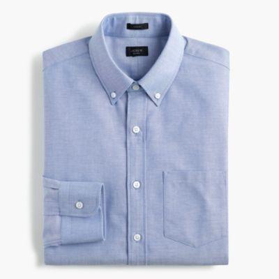 style dress shirts 777