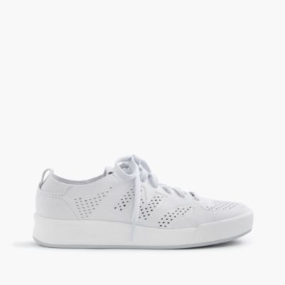 Women's New Balance® for J.Crew 300 deconstructed sneakers
