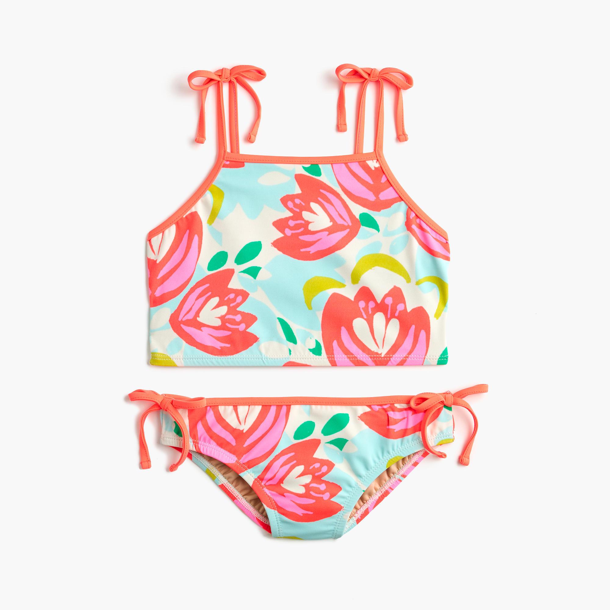 G5005_KA0194?$pdp_enlarge$ girls' swimwear swim suits, bikinis & more j crew,7 Elephant Swimwear