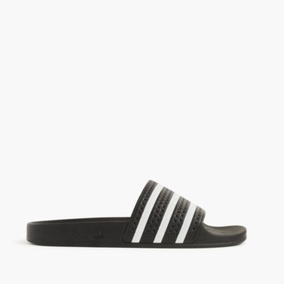 Adidas® slide sandals