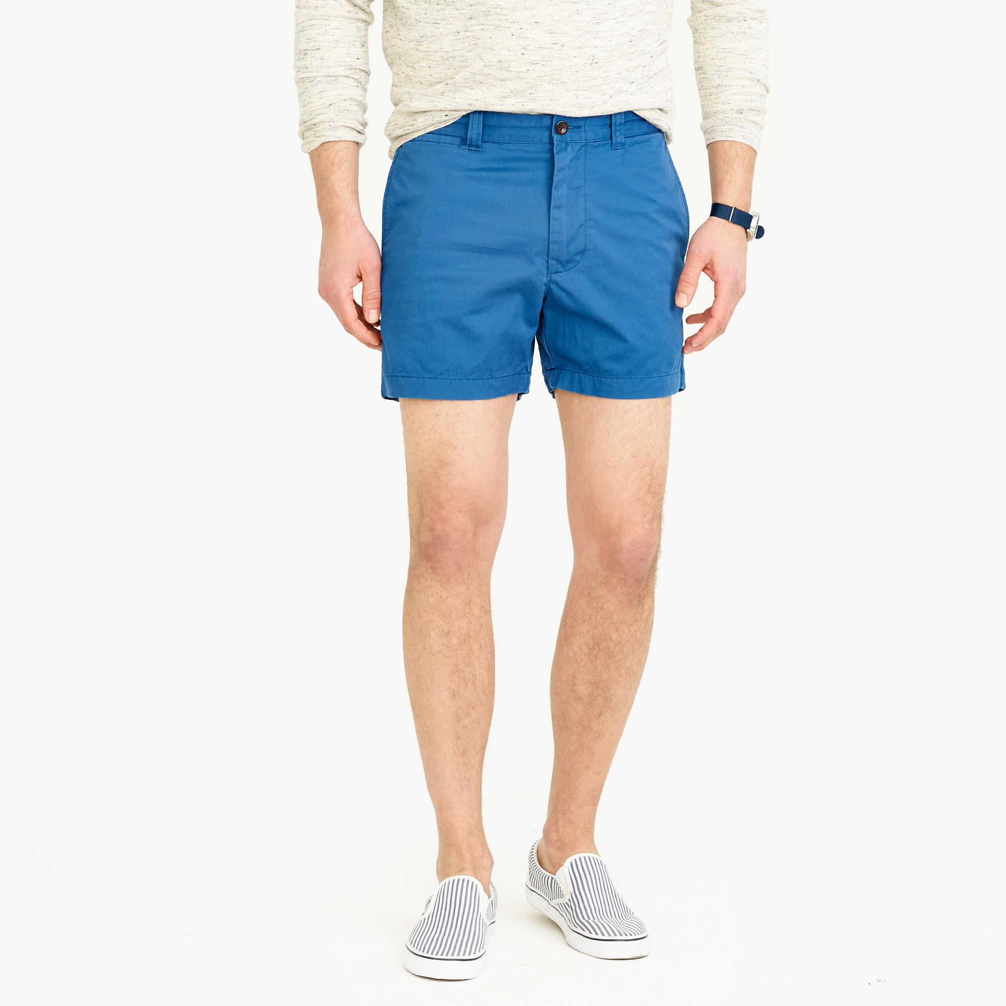 Men's Shorts : Club, Chino & More | J.Crew