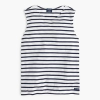 Saint James® for J.Crew tank top