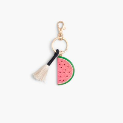 Kids' critter key chain
