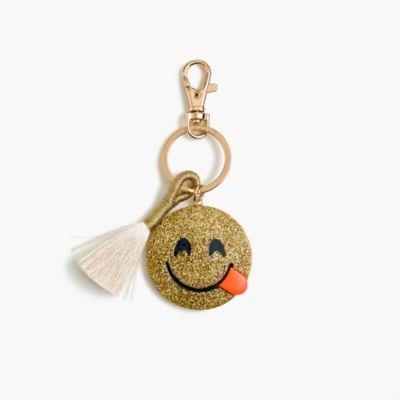 Kids' critter key chain