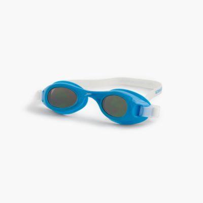 Kids' Speedo Holowonders® shark goggles
