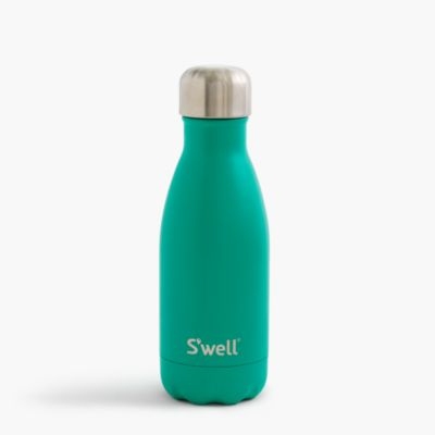 S'well® water bottle