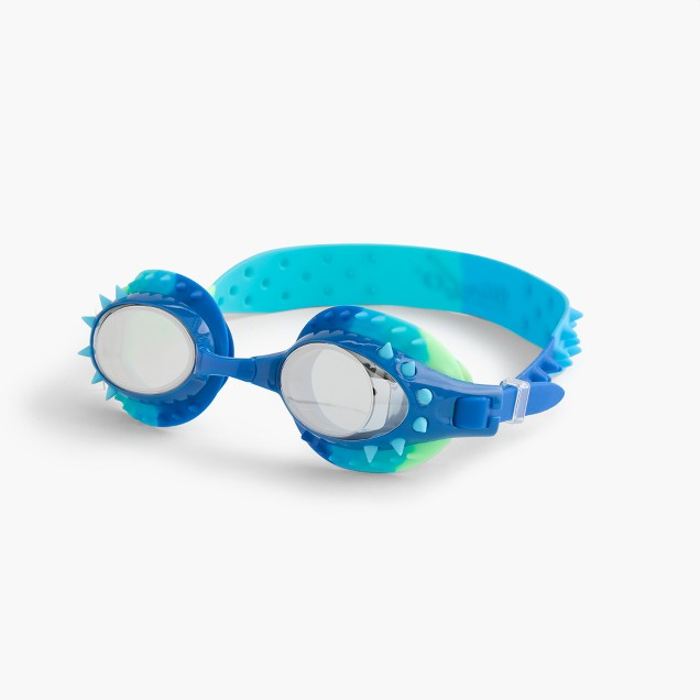 Kids' Bling2o™ sea monster swim goggles