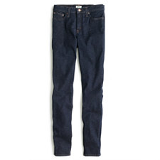 "8"" toothpick in classic wash - CLASSIC RINSE"
